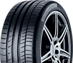 Universeel Continental SportContact 5 P 285/45 R21 109Y FR