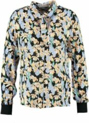 Aaiko blouse - Maat S
