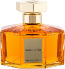 L'artisan Parfumeur Lartisan Parfumeur Rappelle-toi By Lartisan Parfumeur Eau De Parfum Spray 125 ml - Fragrances For Women