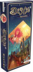 Libellud Dixit Memories Expansion - Uitbreiding - Kaartspel