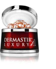 Dermastir Twisters Coenzyme Q10 Serum 50 stuks
