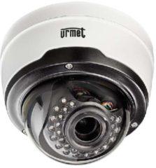 Grothe VK 1093/182M4ZI - IP-Dome-Kamera 4MPX Objekt.2,8-12mm VK 1093/182M4ZI