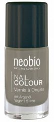 Neobio Nagellak 11 Holy Elephant (8ml)