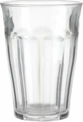 HEMA Picardieglas 36 Cl