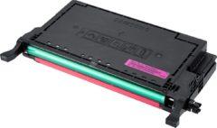Rode Samsung CLT-M5082L/ELS - Tonercartridge / Rood