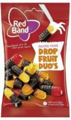 Venco, Red Band, Lonka Red Band drop duo`s (100GRAM)
