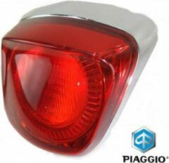 Piaggio / Vespa Vespa Sprint - Primavera achterlicht origineel facelift model