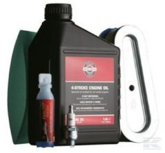 Briggs & Stratton service kit BS992239