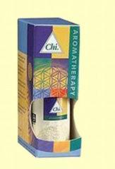 Chi Natural Life Chi Citroen Cultivar - 10 ml - Etherische Olie