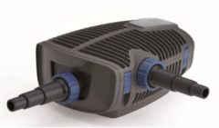 OASE Filter-/Bachlaufpumpe AquaMax, Eco Premium 8000 OASE schwarz