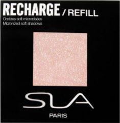 SLA Metallic eye shadow refill diam.35mm Bae 2,5gr