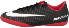 Nike Schuhe JR MercurialX Victory VI IC Nike schwarz
