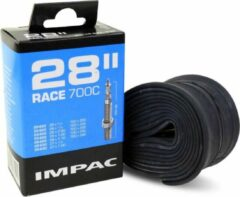 Impac Binnenband Race 28 X 0.90-1.10(20/28-622) Fv 40 Mm