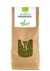 Vitiv Mungbonen 500 Gram