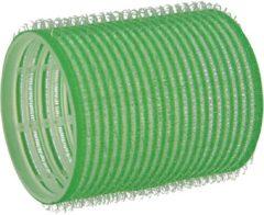Groene Comair - Kleefrollers Normaal - Groen - 48 mm