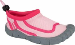 Waimea Aquaschoenen Foot - Junior - Roze/Fuchsia/Antraciet - 26