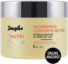 Douglas Collection Nutri Focus Make-up Entferner 100.0 ml