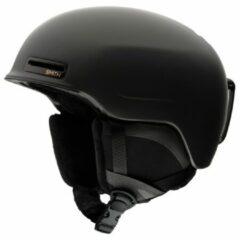 Smith - Women´s Allure MIPS - Skihelm maat 55-59 cm zwart/grijs