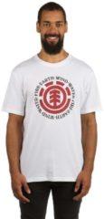 Element Seal T-Shirt