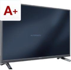 Grundig 49GUT8960, LED-Fernseher