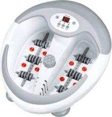 Beurer Relax-Fußbad FB 50, mit Magnetfeld- und Maniküreanwendung