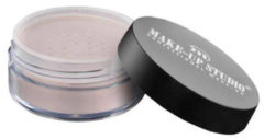 Beige Make-up Studio - PH10912/1 - Translucent Powder Extra Fine 1