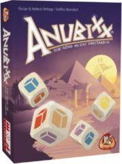 White Goblin Games dobbelspel Anubixx (NL)