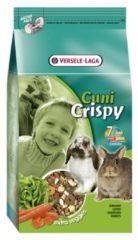 Versele-Laga Crispy Muesli Konijnen - Konijnenvoer - 2.75 kg