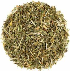 Valley of Tea Alfalfa Kruid Bio Medicago Sativa - Losbladige Kwaliteits Luzerne - Erba Medica Tonic 100g