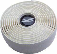 Witte Stuurlint zipp service course