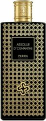 Perris Monte Carlo Absolue d'Osmanthe Eau de parfum spray 100 ml