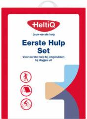 Heltiq Eerste hulp set 1 Stuks