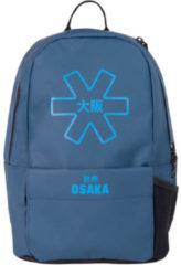 Blauwe Osaka Pro Tour Compact Backpack