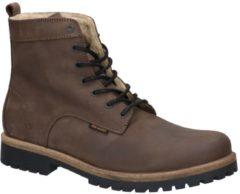 Bruine PME Legend PME Boot SL taupe heren (PBO197043-8082)