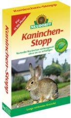 NEUDORFF Kaninchen-Stopp 1 kg NEUDORFF bunt
