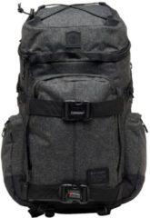 Element The Explorer Backpack