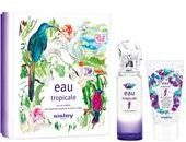 Sisley Damendüfte Eau Tropicale Eau Tropicale Set Eau de Toilette Spray 50 ml + Bodycream 50 ml 1 Stk.