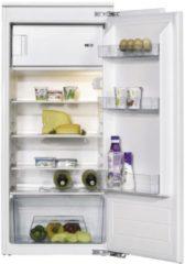Kühlschrank EKS 16184 Amica Weiß