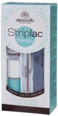 Alessandro International Alessandro StripLac Therapy Set