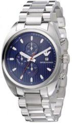 Emporio Armani Armani AR5912 Heren Horloge
