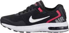 Nike Sportswear Sneaker »Air Max Lb (GS)«