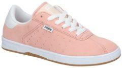 Etnies The Scam Sneakers Women