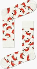 Happy Socks Hot Dog Dog HDD01-1300-36-40