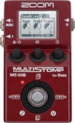 Zoom MS-60B gitaaraccessoire