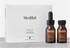 Medik8 Pure C15 Antioxidant Serum