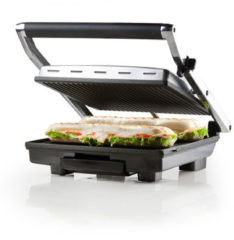 Domo Multifunctionele contactgrill DO9135G