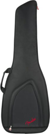 Afbeelding van Fender FBSS-610 Short Scale Bass Gig Bag