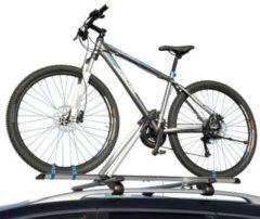 FISCHER Dach-Fahrradträger