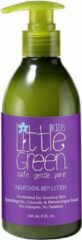 Little Green Little groen - Kids - Nourishing Body Lotion - 180 ml
