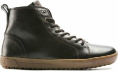 BIRKENSTOCK High Top Sneaker Bartlett mokka - 41